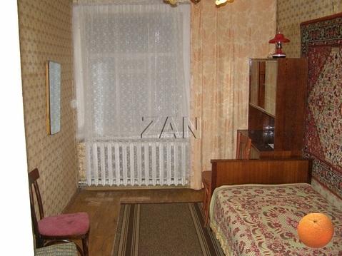 Продается дом, Ярославское шоссе, 17 км от МКАД - Фото 4