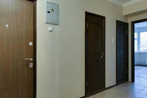 Продается квартир 3-х ком-ая, Юрловский проезд д.14 корп.2 ЖК Юрлово - Фото 4