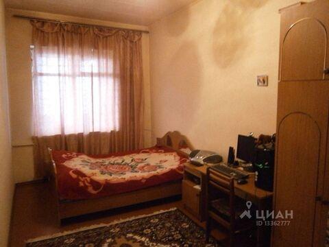 Продажа дома, Железноводск, Ул. Октябрьская - Фото 2