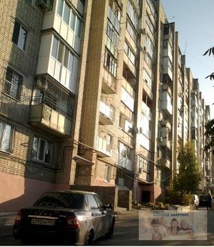Продам 1-комнатную квртиру в Волжском районе - Фото 1
