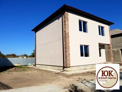 Анапа (Анапская) дом - лучшее предложение в ценовой категории! - Фото 5