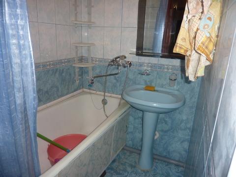 Сдается 2-квартира 50 кв.м на 7/9 кирпичного дома по ул.Октябрьская - Фото 2