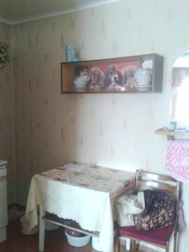 Продаю комнату 18 кв.м. в сзр - Фото 2