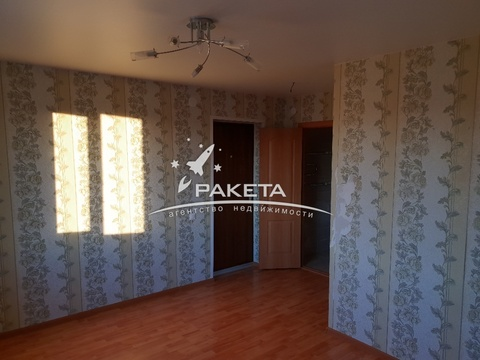 Продажа квартиры, Ижевск, Ул. Леваневского - Фото 4