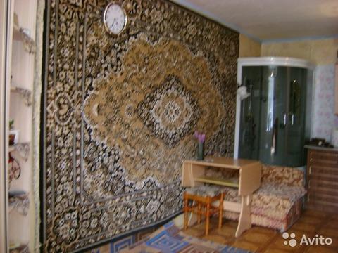 Продам комнату в 2-к квартире, Дубна г, улица Володарского 5 - Фото 4