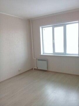 Новая 1 (одна) комнатная квартира в Ленинском районе г. Кемерово - Фото 5