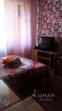 Аренда квартиры посуточно, Кемерово, Ленина пр-кт. - Фото 1