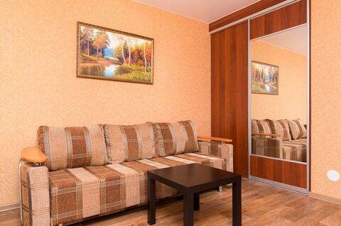 Аренда комнаты, Великий Новгород, Ул. Германа - Фото 4