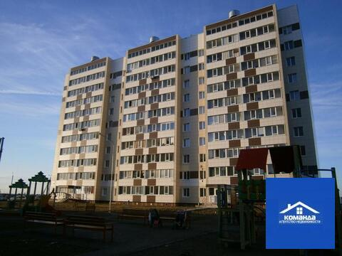 Продажа квартиры, Казань, Ул. Садовая - Фото 3