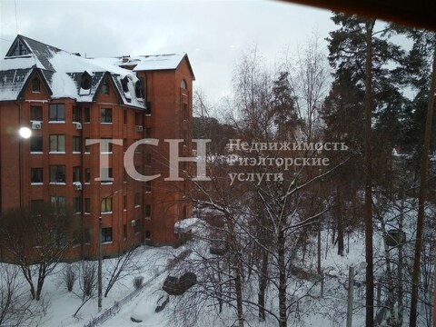 3-комн. квартира, Королев, ул Маяковского, 8 - Фото 5