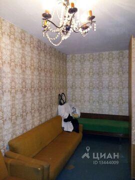 Продажа квартиры, Владимир, Ул. Комиссарова - Фото 2