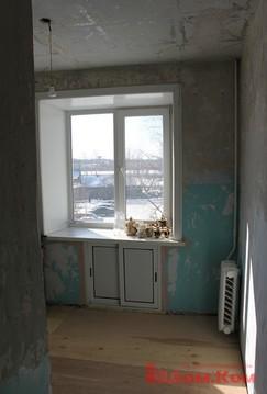 Продается 2-комнатная квартира в селе Восточное в Хабаровске - Фото 1