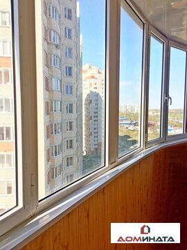 Продажа квартиры, м. Проспект Большевиков, Ул. Ворошилова - Фото 5