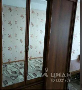 Аренда квартиры, Махачкала, Улица Мирзабекова - Фото 2