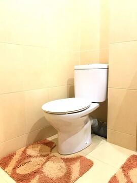 Продается квартира г.Махачкала, ул. Магомедтагирова - Фото 3