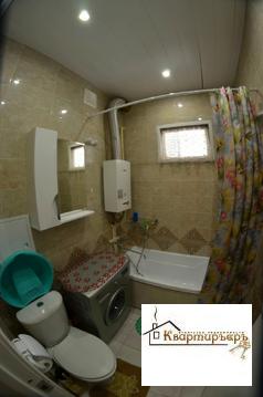 Сдаю 1 комнатную квартиру в Подольске кинотеатр Родина - Фото 5
