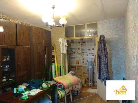 Продажа квартиры, Жуковский, Ул. Гагарина - Фото 2