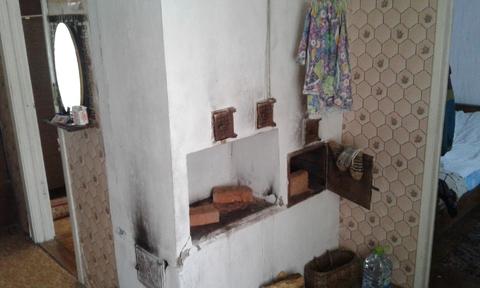 Продаётся Дом 45 м2 на участке 7 сотки в СНТ Батина Лощина - Фото 3