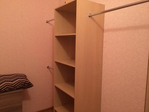 Сдается 1 комнатная квартира г. Обнинск ЖК « Боросоглебский» - Фото 2