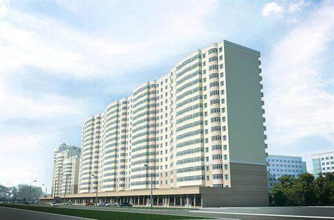 Продажа квартиры, Пенза, Ул. Плеханова, Купить квартиру в Пензе по недорогой цене, ID объекта - 322525681 - Фото 1