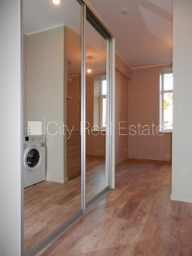 Продажа квартиры, Улица Эммас - Фото 4