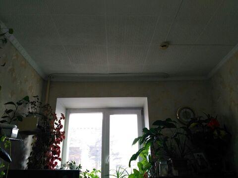 Продается сот, Кемеровская область , г. Новокузнецк, ул. Кирова, 21а - Фото 4