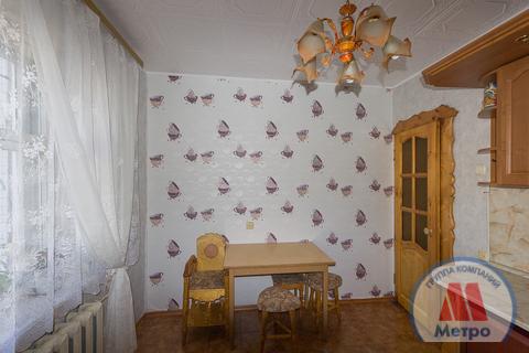 Квартира, пр-кт. Ленинградский, д.74 к.3 - Фото 3