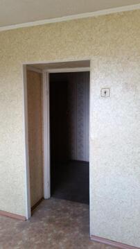 Продажа квартиры, Чита, Ул. Евгения Гаюсана - Фото 5