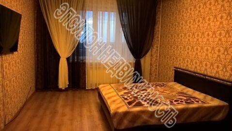Продается 2-к Квартира ул. Дружининская - Фото 1