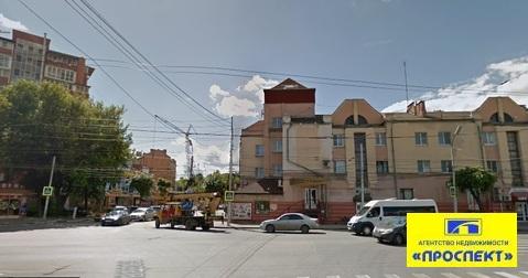 4-комнатная двухуровневая квартира в самом центре города - Фото 1