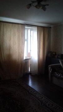 Продам квартиру в Евпатории - Фото 4