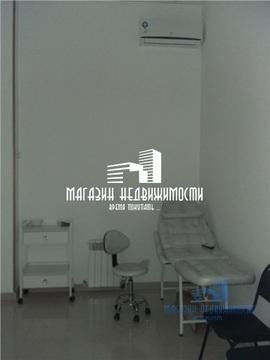 Сдаются в аренду медицинские кабинеты от 9 до 12 кв.м. р-н Колонка . - Фото 3