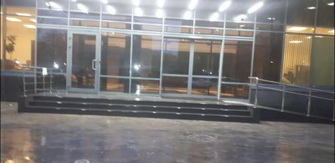 Продам Бизнес-центр класса B+. 12 мин. пешком от м. Авиамоторная. - Фото 3