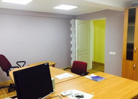 Аренда офиса, Севастополь, Батумская Улица - Фото 3