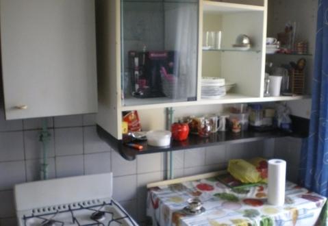 Продажа квартиры, Балабаново, Боровский район, Ул. Лесная - Фото 5