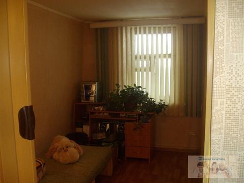 3-х комнатная квартира в Волжском районе продается - Фото 5