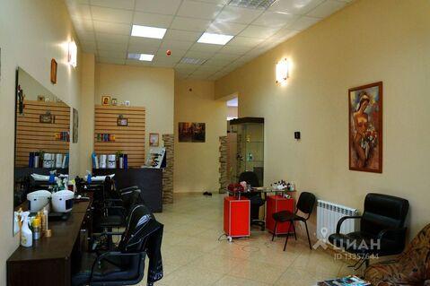 Продажа торгового помещения, Владикавказ, Ул. Гадиева - Фото 2
