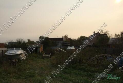 Осташковское ш. 19 км от МКАД, Чиверево, Участок 20 сот. - Фото 2