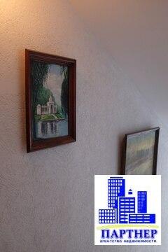 2ккв в Ялте на ул.Лукомского. - Фото 5