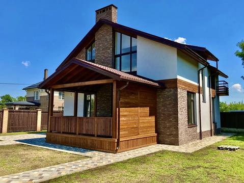 Объявление №59513961: Продажа дома. Краснодар