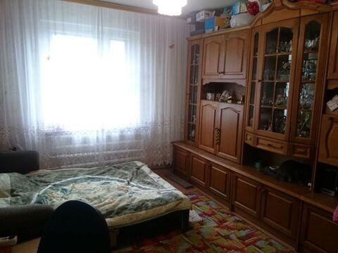 Продам 3-х комнатную квартиру в Конаково на Волге! - Фото 2