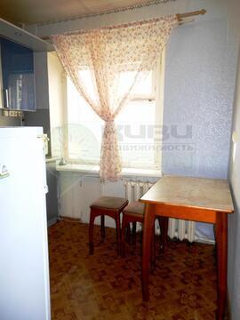 Продажа квартиры, Вологда, Ул. Воровского - Фото 3
