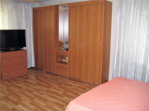 2-х комнатная квартира Ибрагимова 89 - Фото 4