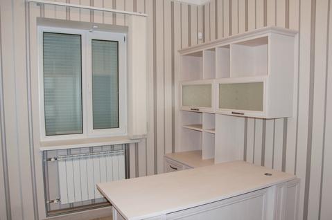 Сдается офисное помещение в центре города, с евроремонтом - Фото 2