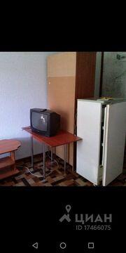 Аренда комнаты, Волгоград, Ул. Циолковского - Фото 1