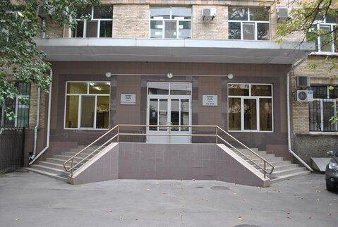 Аренда офиса 18,5 кв.м, Будённовский проспект - Фото 3