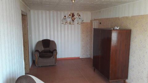 Продам 2 ком. квартиру в жилгородке - Фото 2