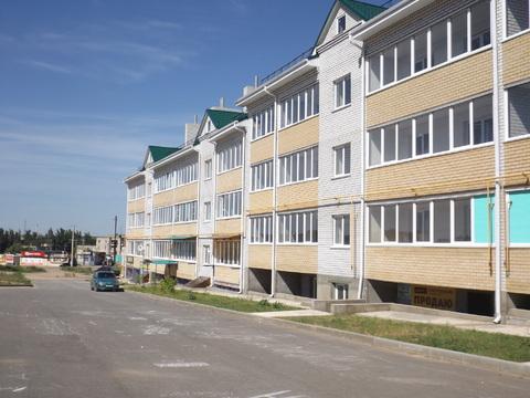 Продается помещение, 100м2, п. Ерзовка - Фото 1