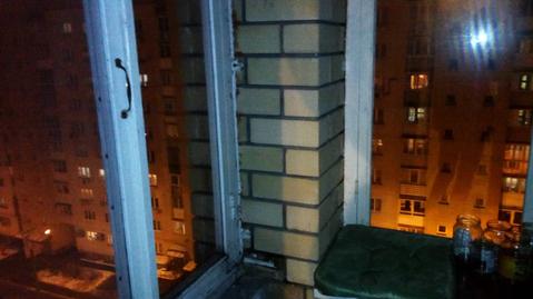 Продажа квартиры, Нижний Новгород, Ул. Тонкинская - Фото 5