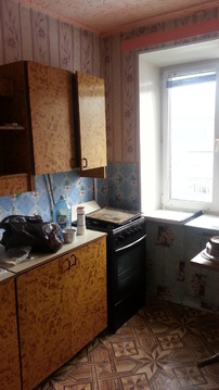 Предлагаем приобрести однокомнатную квартиру в Копейске по пр. Славы, - Фото 5